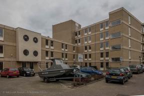 Wimpelstraat - 3