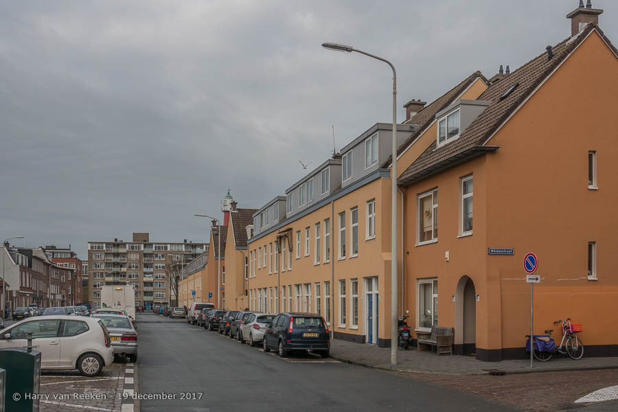 Windasstraat - 1
