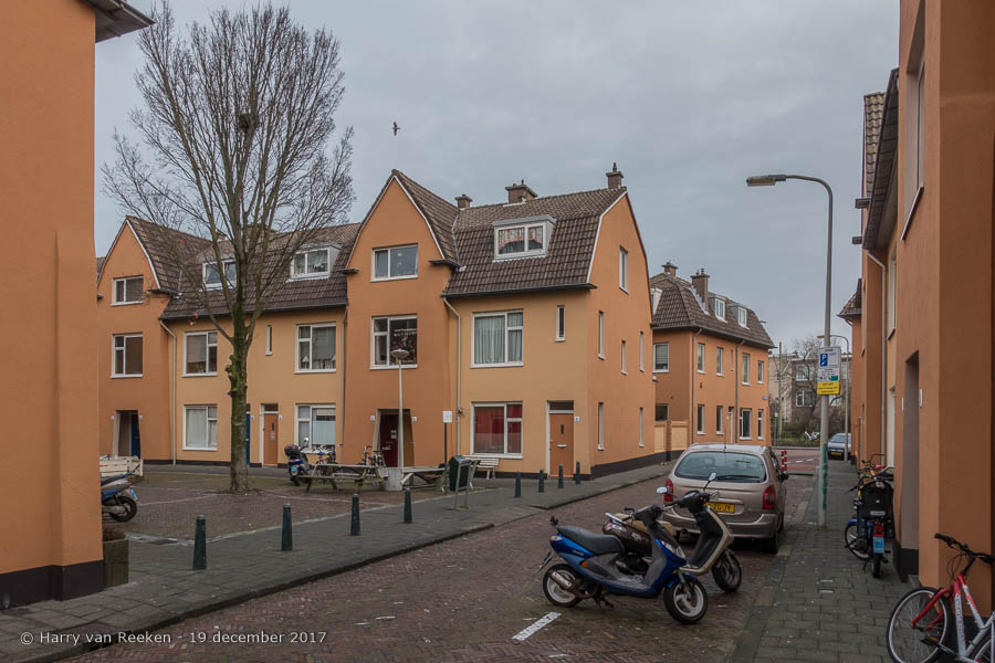 Windasstraat - 3