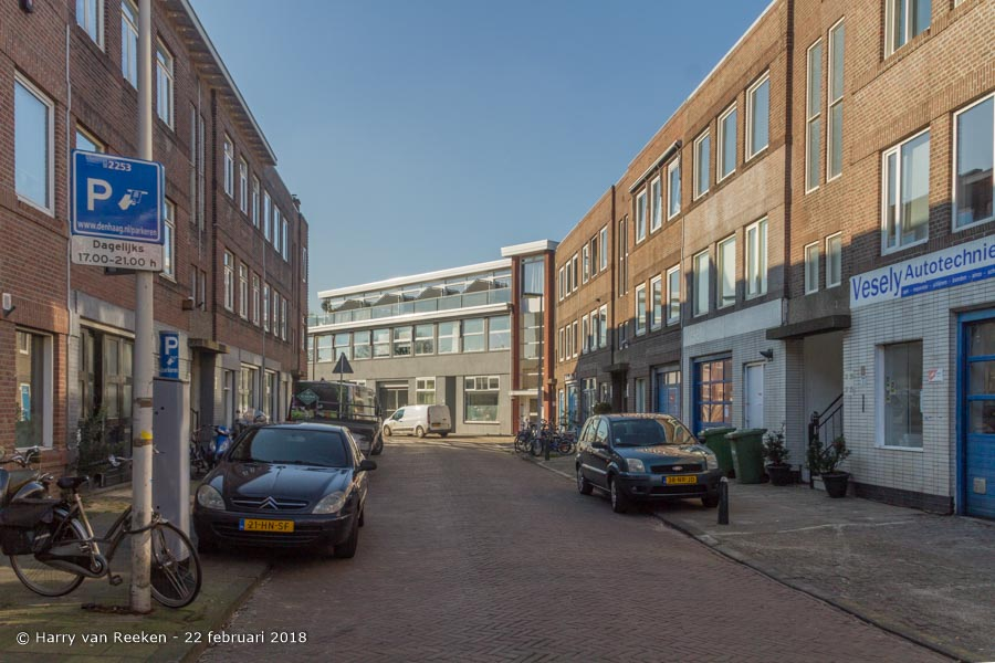Wingerdstraat-wk12-01