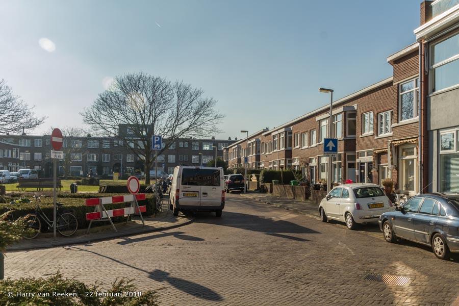 Wingerdstraat-wk12-02