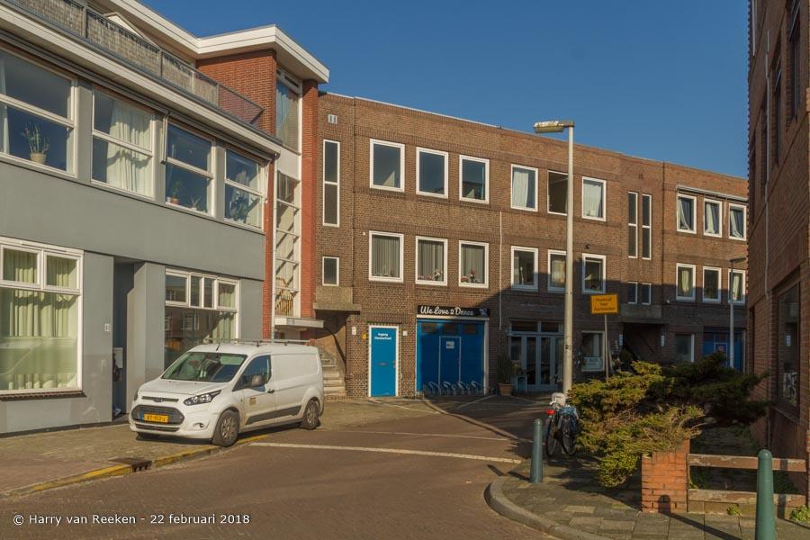 Wingerdstraat-wk12-03