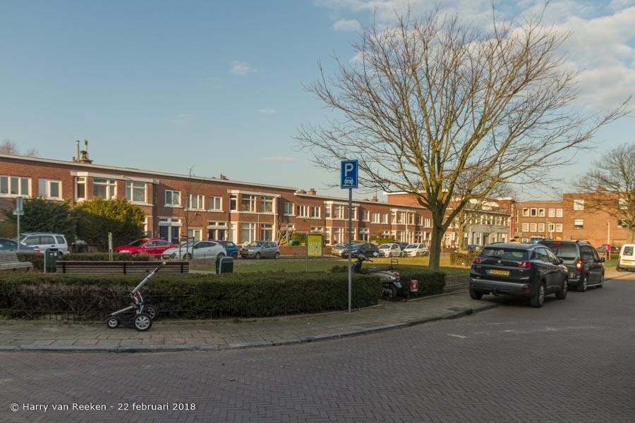 Wingerdstraat-wk12-09