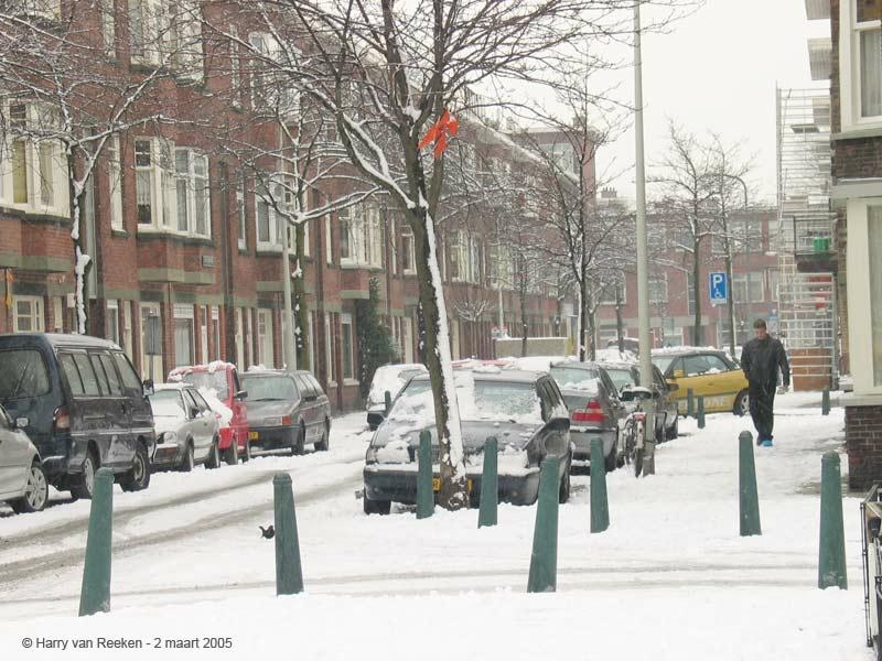 Jan ten Brinkstraat-02