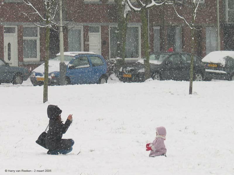 Paets van Troostwijkstraat-06