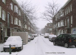 Jan ten Brinkstraat-03