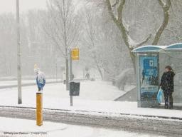 Jan van Beersstraat-01