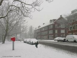 Jan van Beersstraat-02