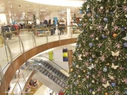 Kerstboom van de Beijenkorf-01
