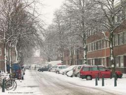 Linnaeusstraat-03