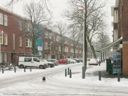 Linnaeusstraat-04