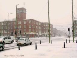 Oudemansstraat-01
