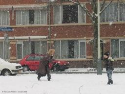 Paets van Troostwijkstraat-04