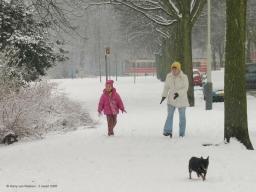 Paets van Troostwijkstraat-08