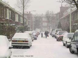 Piet Paaltjensstraat-01