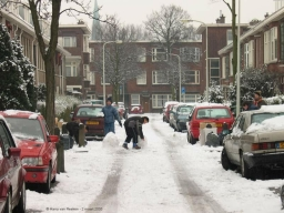 Piet Paaltjensstraat-03