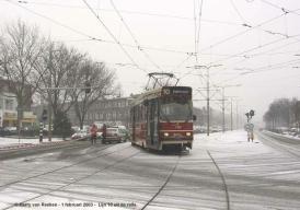 Rijswijkseweg-01