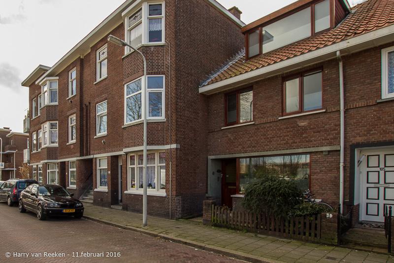 Withuysstraat-002-38