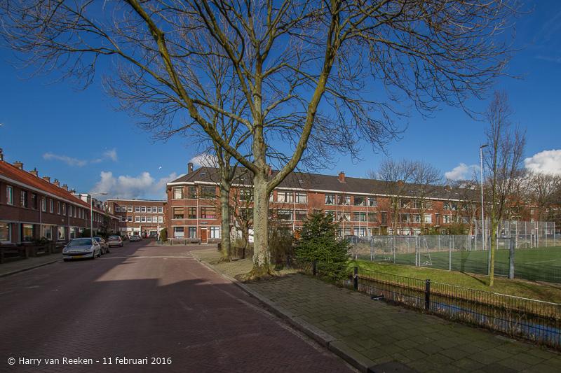 Withuysstraat-005-38