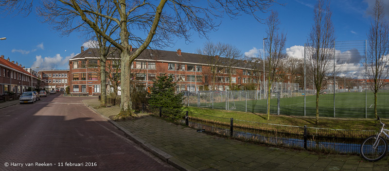 Withuysstraat - Janssoniusstraat-pan-01-38