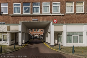 Withuysstraat-001-38