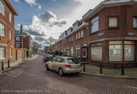 Withuysstraat-003-38