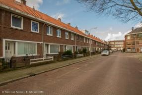 Withuysstraat-004-38