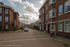 Withuysstraat-006-38