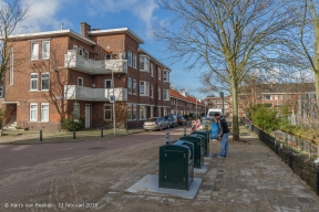 Withuysstraat-007-38