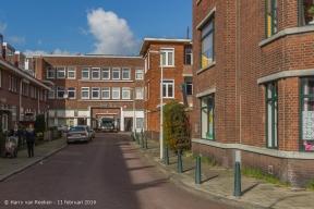 Withuysstraat-008-38