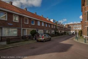 Withuysstraat-009-38