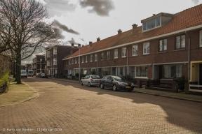 Withuysstraat-010-38