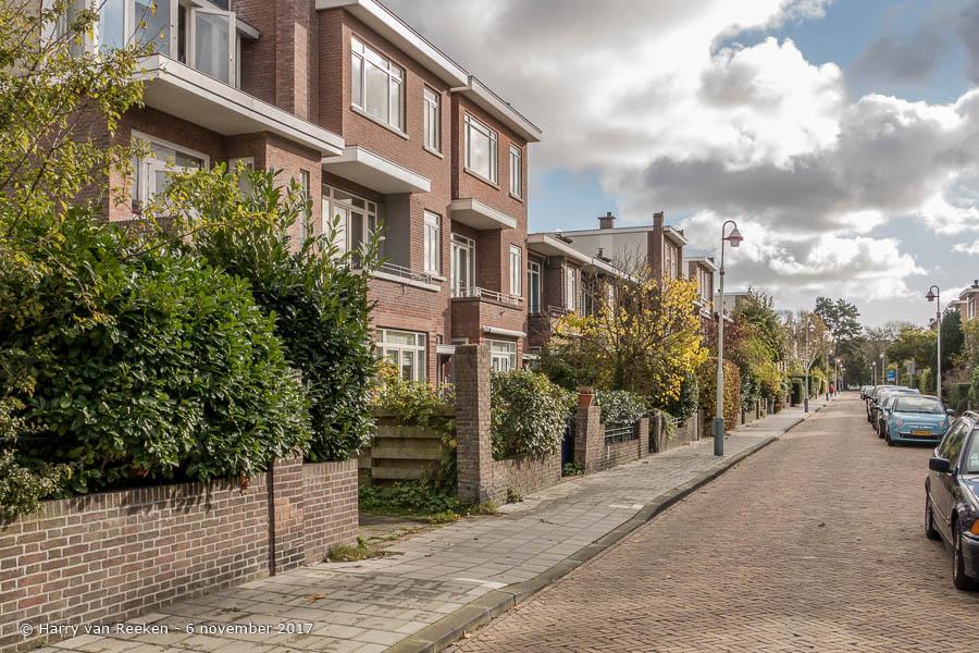 Woertstraat, van der - Benoordenhout-02