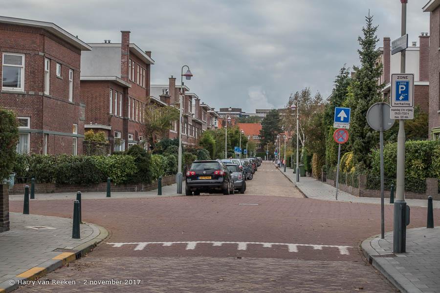 Woertstraat, van der - Benoordenhout-03