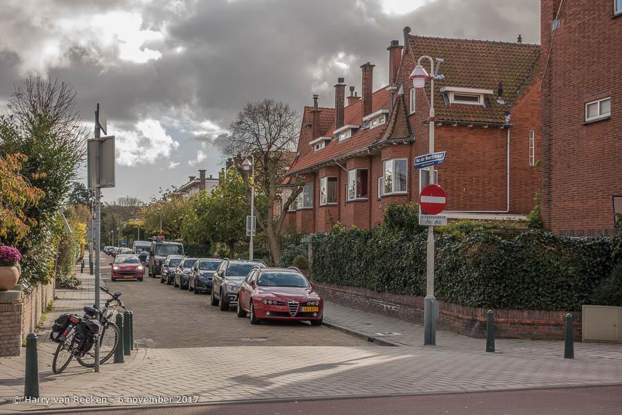 Woertstraat, van der - Benoordenhout-04