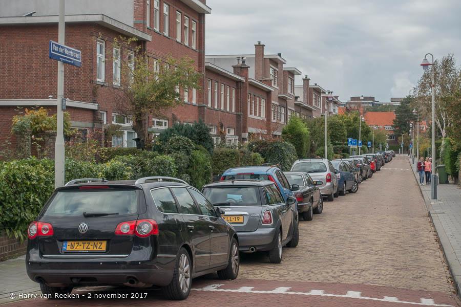 Woertstraat, van der - Benoordenhout-05