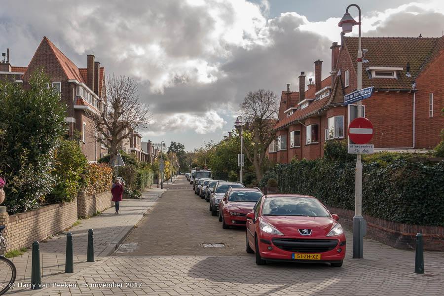 Woertstraat, van der - Benoordenhout-06