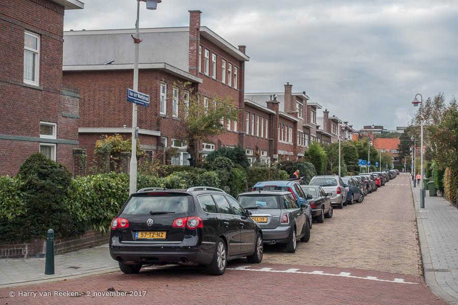 Woertstraat, van der - Benoordenhout-07