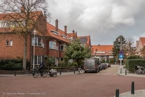 Woertstraat, van der - Benoordenhout-09