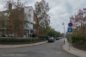 Wouwstraat, van - Benoordenhout-1