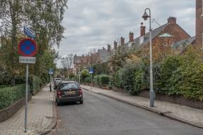 Wouwstraat, van - Benoordenhout-4