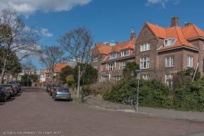 Ypersestraat-1