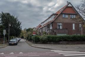 Zaeckstraat, van - Benoordenhout-1