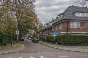 Zaeckstraat, van - Benoordenhout-3