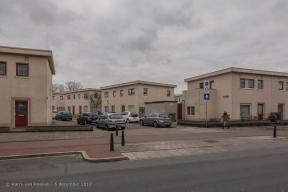 Zalmstraat - Geuzen-Statenkwartier - 1