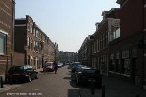 Zandvoortstraat-1
