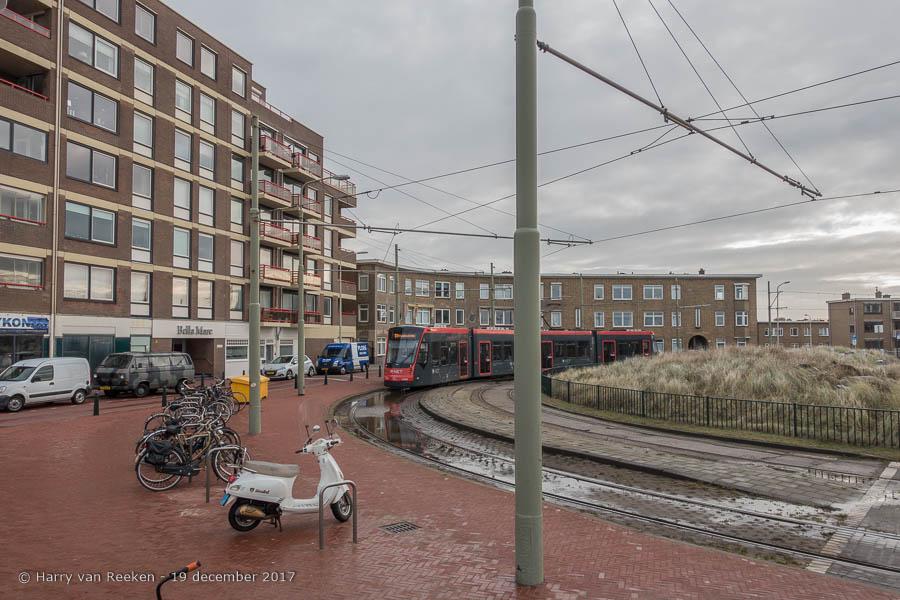 Zeeruststraat - 1