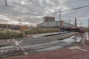 Zeeruststraat - 2