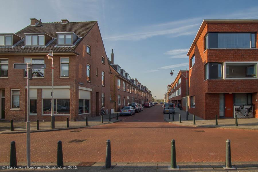 Zeezwaluwstraat - Pluvierstraat-1