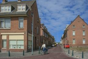Zeezwaluwstraat 02